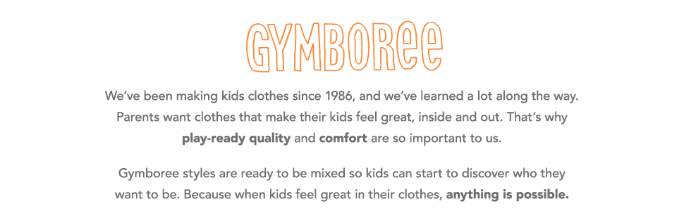 Amazon.com: Gymboree Girls Little Short Sleeve Handkerchief Dress ...