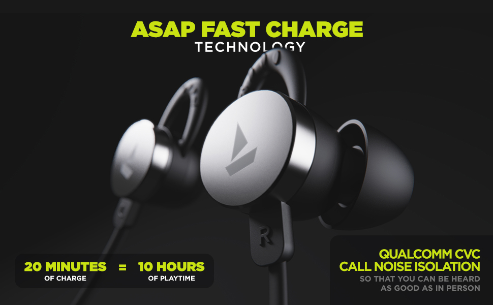 ASAP Charge