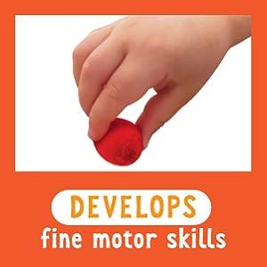 Toddler toys, preschool toys, preschool games, preschool learning tools, Sensory Toys, sensory play