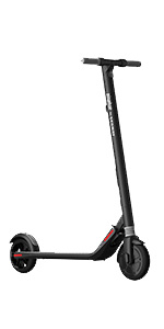 Amazon.com : Segway Ninebot ES2 Electric Kick Scooter ...