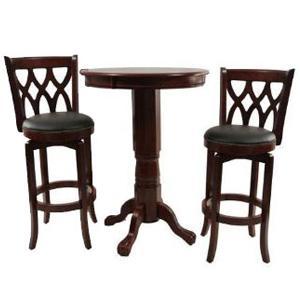 Boraam Pub Table