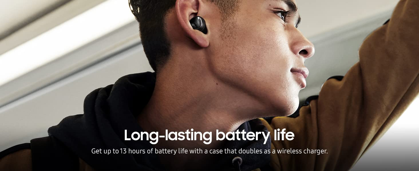wireless earbuds Bluetooth earbuds Samsung earbuds galaxy buds running earbuds cordless earbuds