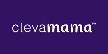 Clevamama cheminée Edge Guard Feu Foyer rembourrage pour bébé Protecteur en Mousse