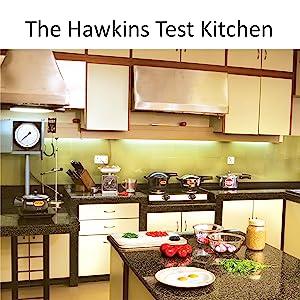 Futura Hard Anodised Cook-n-Serve Bowl 2 Litre, Cook-n-Serve Bowl 2 Litre, Cook-n-Serve Bowl