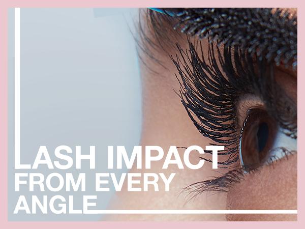 mascara, makeup, make up, eye lashes, lashes, long lasting, volume, length, curl, loreal mascara