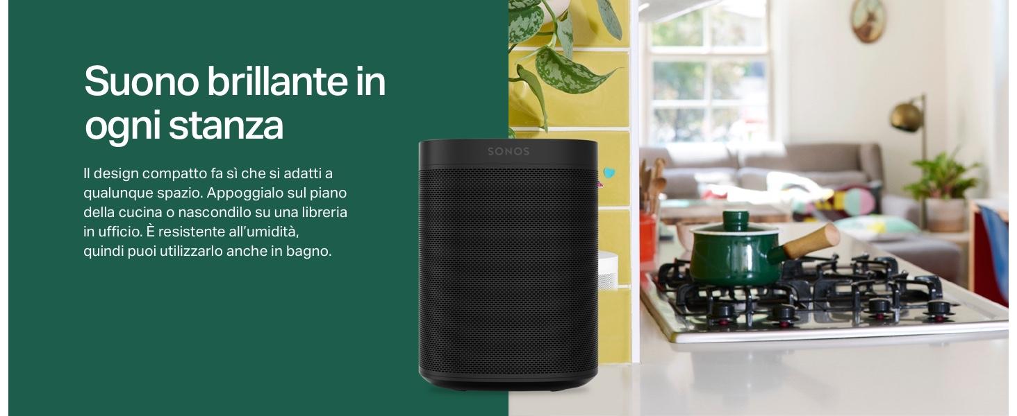 sonos-one-generazione-2-smart-speaker-altoparlante