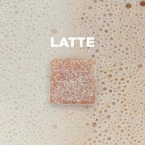 GO CUBES, Nootrobox, energy, energy chew, chewable coffee, starbucks, coffee, nootropics