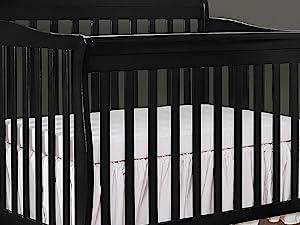height adjustable mattress, adjustable mattress height, aden mini crib for baby