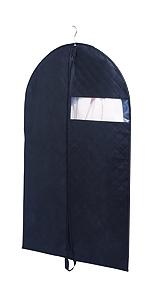 通販 衣類ケース 衣装ケース 洋服ケース 衣類カバー 衣装カバー 洋服カバー クローゼット収納 洋服収納 衣類収納 衣装収納 収納 整理