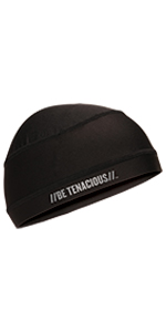 6632 cooling skull cap