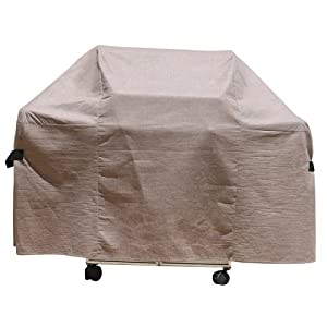 Amazon Com Duck Covers Elite Large Kamado Grill With