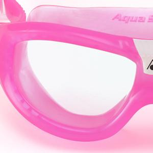 27e106b08 Aqua Sphere Lenses For Every Environment And Condition