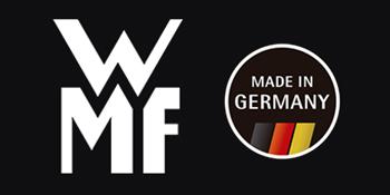 WMF Perfect - Olla Rápida, Acero Inoxidable, Diámetro 22 cm ...