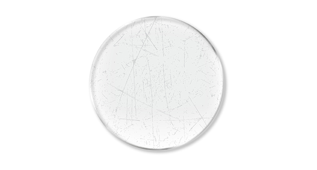 Mujer Reloj de cristal de zafiro reloj unisex Bering Skagen Titanium acero inoxidable cuarzo Hombre