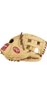 Select Pro Lite Kris Bryant Model Youth Baseball Glove