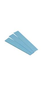 Thermal Pad 120 x 20 mm