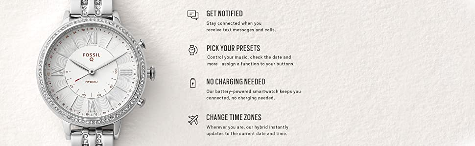 fossil watch, fossil smartwatch, fosil, touch screen smartwatch, smart watch