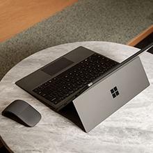 Surface;Microsoft Pro 7;Microsoft Pro 6;Laptop; Laptops