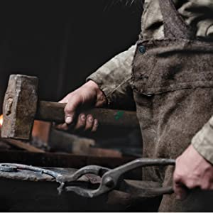 blacksmithing anvil, blacksmithing books, blacksmithing for beginners, blacksmithing forge