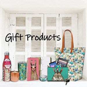 stainless steel water bottles;commuter cups;mugs;tote bags;cord;charger;kindle sleeve