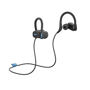 bluetooth earbuds, bluetooth headphones, earbuds with mic, bluetooth headphones noise cancelling