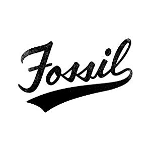 Fossil watch, watch, dress watch, leather watch, fashion watch, men watch, women watch, gift watch