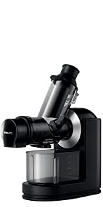 Philips HR188970 Slow Juicer ab € 152,53 (2020