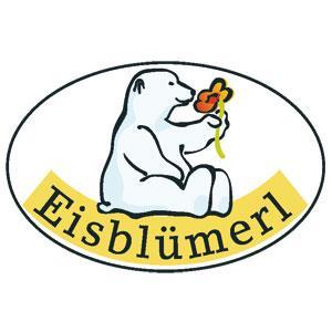Eisblümerl - Die Bio Premium Manufaktur