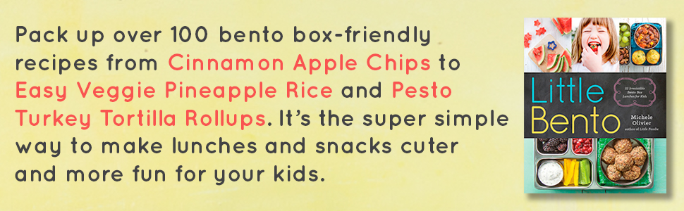 bento, japanese bento box, japanese cookbook, japanese cooking, lunch, bento box, bento cookbook