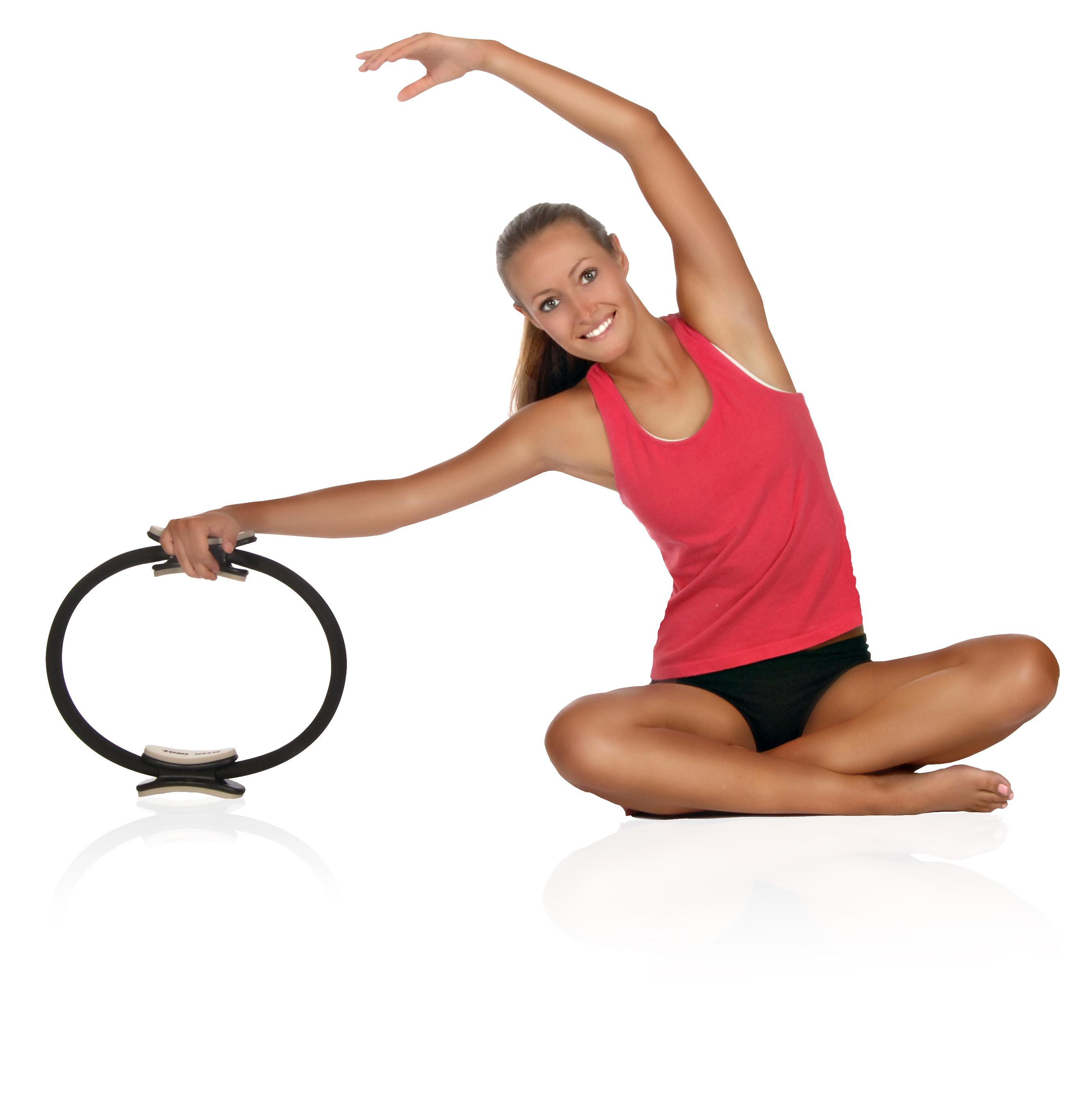 Best Rated in Pilates Circles & Helpful Customer Reviews ...