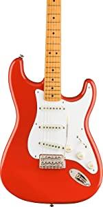 Classic Vibe '50s Stratocaster