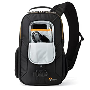LowePro Slingshot Edge 150 AW Black 83231