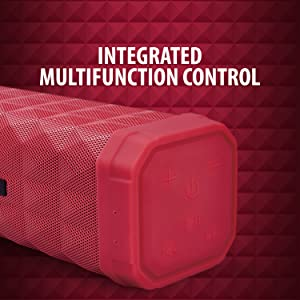 integrated-multifunction-control