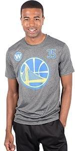golden state warriors,warriors,kevin durant,kevin durant jersey,kevin durant shirt,kevin durant tee