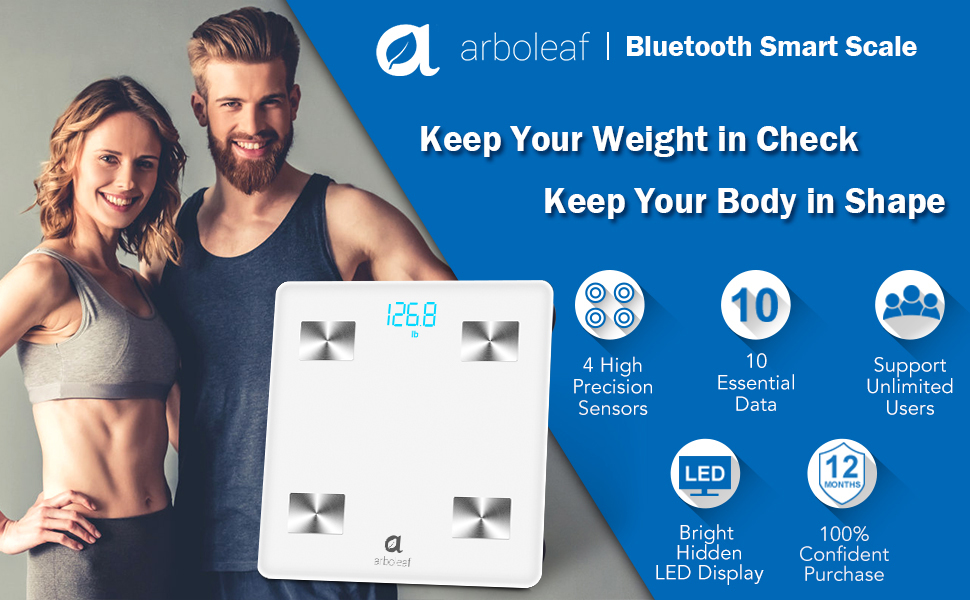 weight scale smart scale bluetooth body fat scales digital weigth and body fat