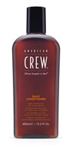 conditioner american crew
