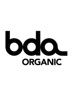 bda,bda ORGANIC,オーガニック,ジェリーローション,ハード,アロエ,グリーンティ,無香料,洗い不要,ハードユース,粘度,国産,食品グレード,無味,無臭,無色,大容量,LGBTQ