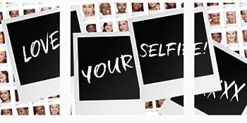 PÜR, pur foundation, pur, love your selfie foundation, makeup foundation, cruelty free foundation