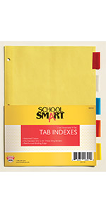 Pack of 50 8 1//2 x 11 inches School Smart Laser Transparency Film Without Sensing Strip