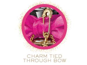 Viva La Juicy Juicy Couture Gift Parfum Perfume Womens Popular Smell Designer Fragrance Fashion