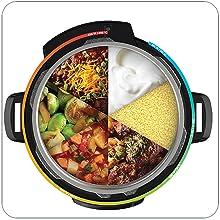 instant pot, multi cooker, instapot