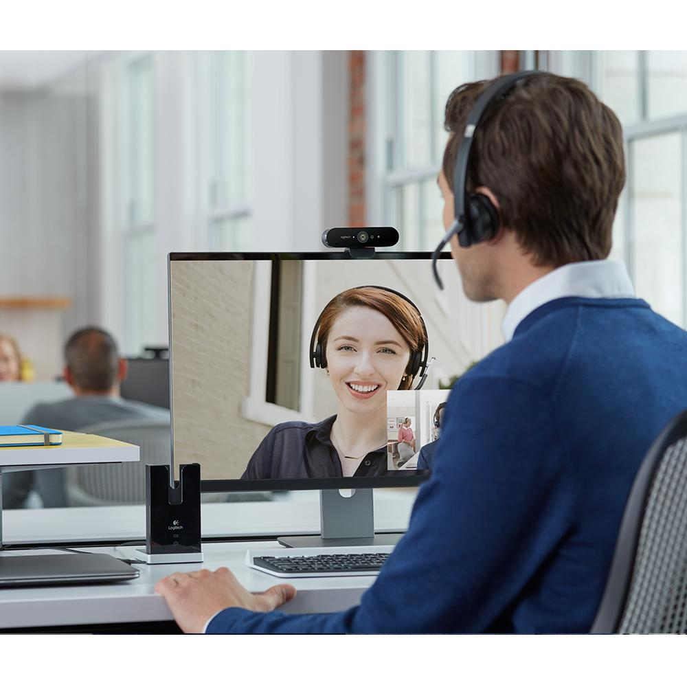 Logitech Brio 4k Ultra Hd Webcam Driver Tcl 43 Fhd Smart Tv Tv Game Console Retro Lg Super Uhd Tv 55 Thinq: Ultra HD Webcam For Video