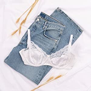 berlei, bra, bras, sports bras, plus size bra, full figure bra, support bra, contour bra, lace bra