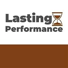 AmazonBasics, Size 675, Hearing Aid Batteries, 60-Pack, Long Lasting Performance