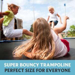 serenelife-trampoline-10ft-astm-approved-trampoline-with-net-enclosure-tile-002-SLTRA10BL