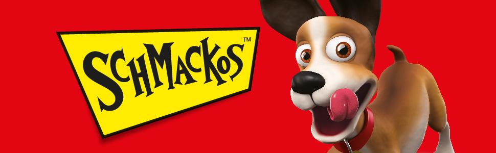schmackos shmacko schmako dog treat dog trreats