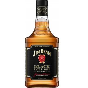 ジムビーム ローラのCMで話題の「ジムビーム」ってどんなお酒?