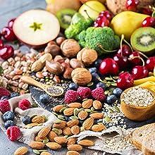 zenify, vitamins, non-gmo