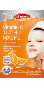 Vitamine C TM