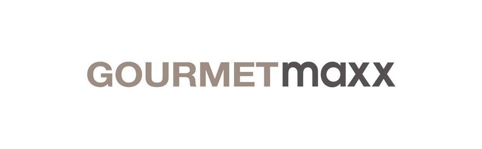 gourmetmaxx 07841 waffelautomat f r dicke belgische waffeln 2 br sseler waffeln. Black Bedroom Furniture Sets. Home Design Ideas